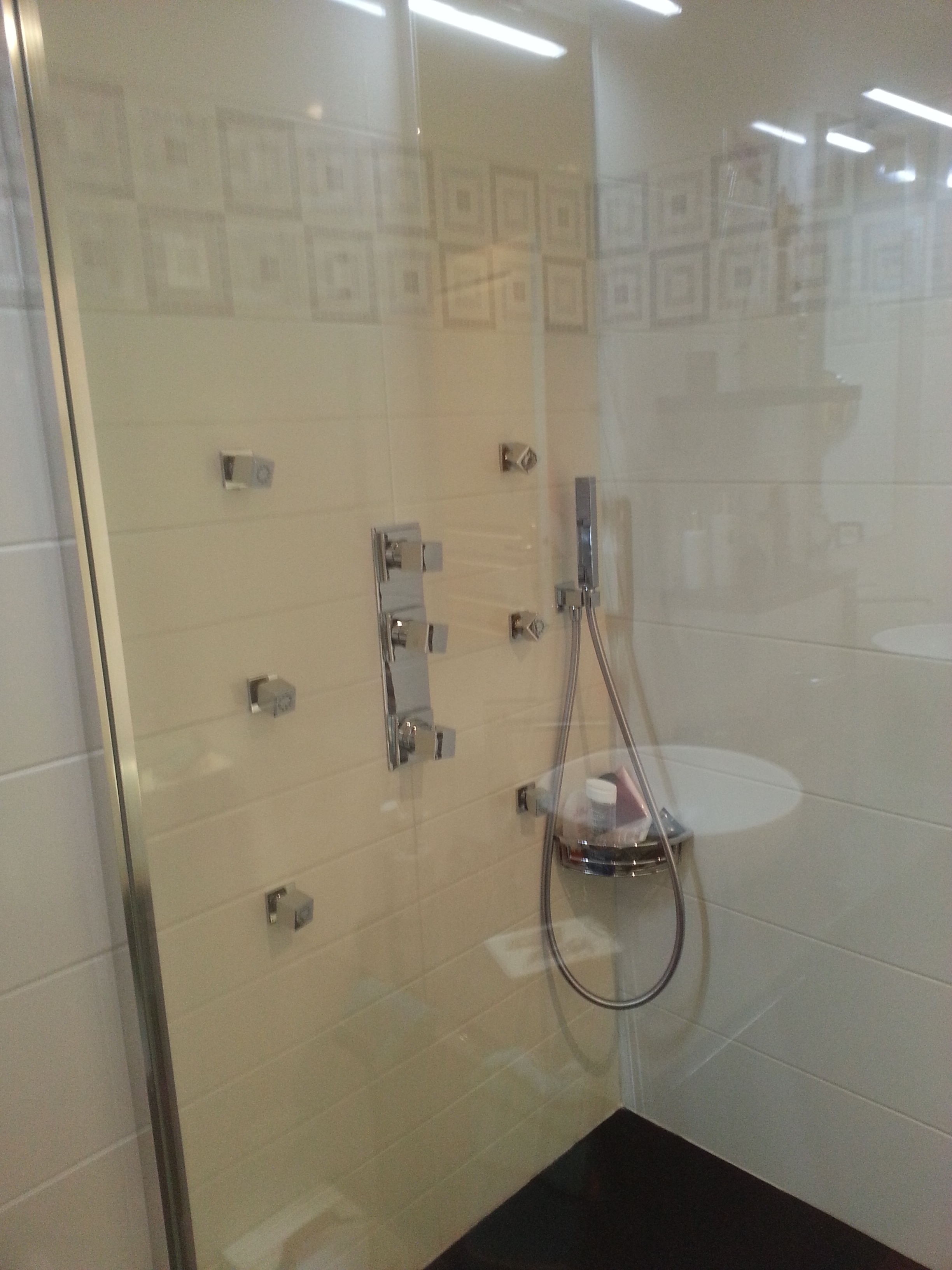 Service installation r novation sir service installation for Installation de salle de bain